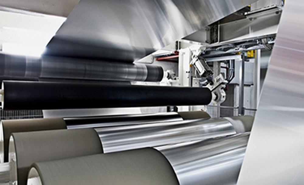 etq reliance qms harmonize operational efficiency and quality offset printer manufacturing