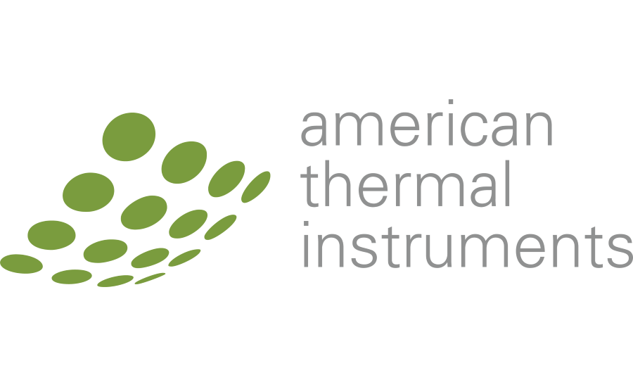 American Thermal Instruments logo
